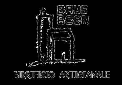Bausbeer.it