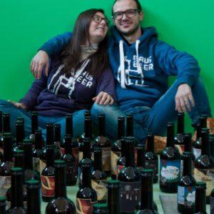 baus-beer